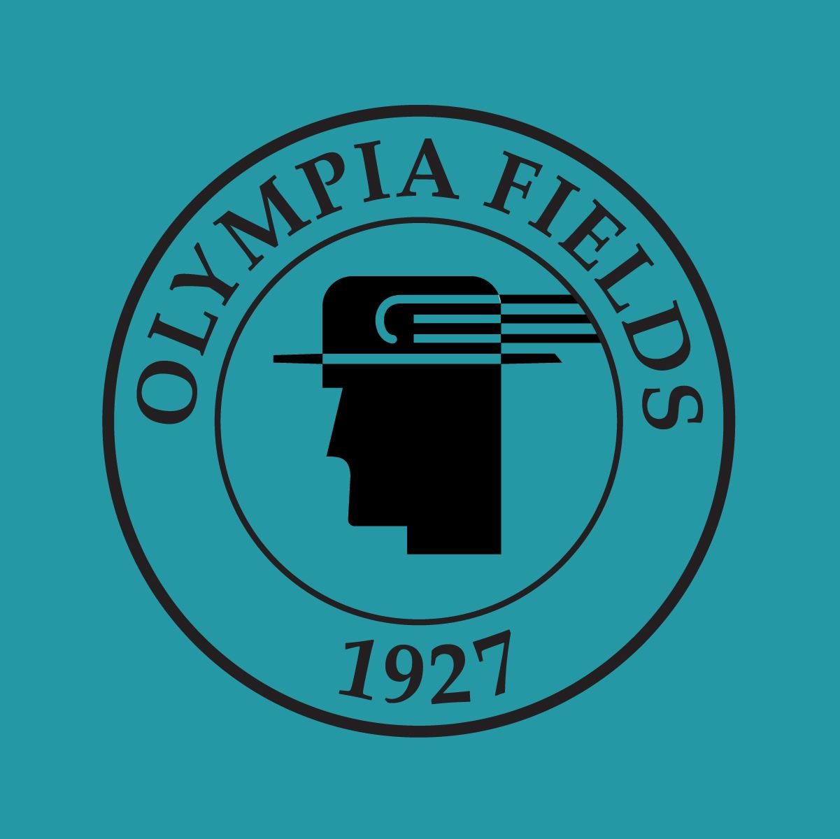 Village of Olympia Fields_icons-02