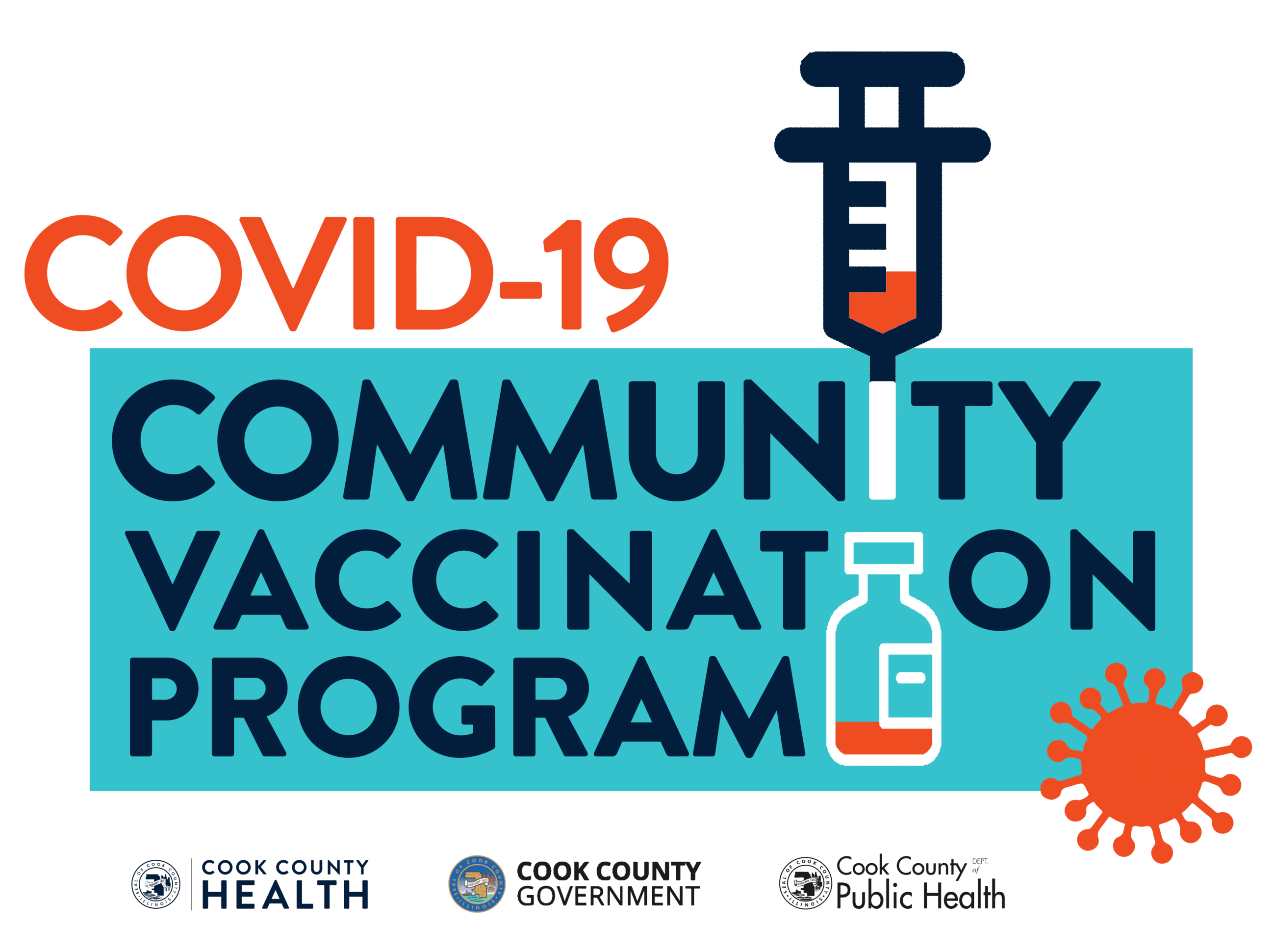 Community-Vaccination-Program.99d1d797